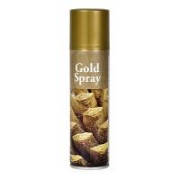 ORO Spray x lavori 150 ml