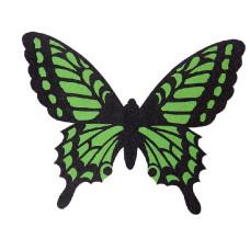 Ali Farfalla 60x48 cm