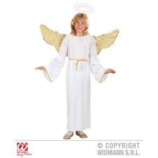 Costume ANGELO - Tg L 11/13 anni 158 cm