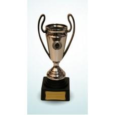 Coppa Argento
