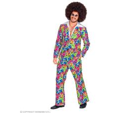Costume ANNI '70 - Tg L 52/54