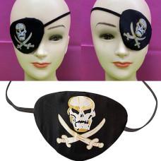 Benda Pirata