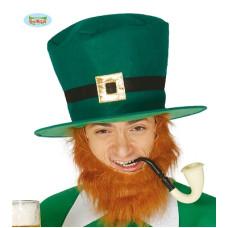 Cappello San Patrick