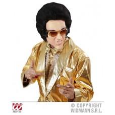 Maschera Elvis