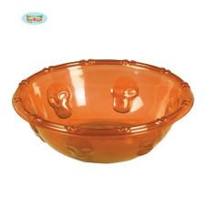 Ciotola Portacaramelle/Snack 29 cm