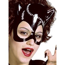 Maschera Catwoman