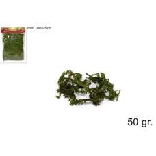Bst. Muschio 50 gr