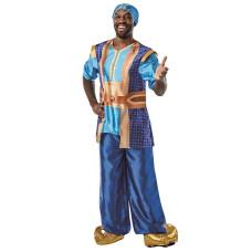 Costume GENIO - Tg Standard 50/52