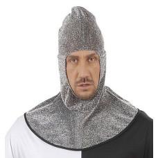Cappuccio Medievale Adulto
