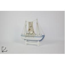 Barca 30 cm
