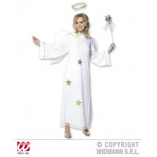 Costume ANGELO - Tg M 44/46
