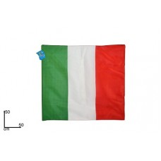 Bandana ITALIA 50x50 cm