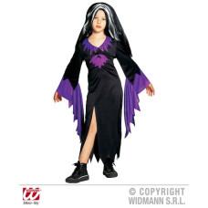 Costume MORTISIA - Tg L 11/13 anni 158 cm