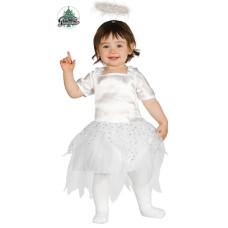 Costume ANGELO - Tg 6/12 mesi
