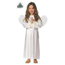 Costume ANGELO - Tg 3/4 anni