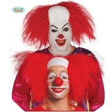 Calotta Clown IT Horror