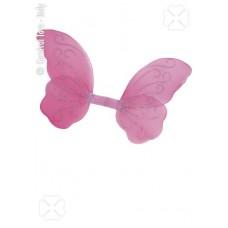Ali Farfalla Rosa