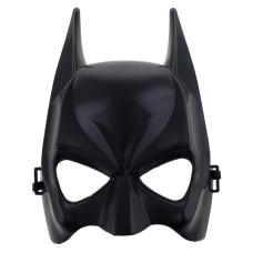 Maschera Batman Pipistrello