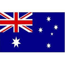 Bandiera 90x150 AUSTRALIA