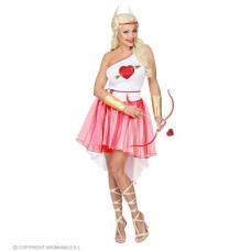 Costume CUPIDO - Tg M 44/46