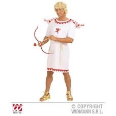 Costume CUPIDO - Tg S 48/50