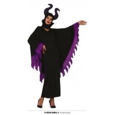 Costume MALEFICA - Tg L 42/44