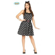 Costume ANNI '50 - Tg L 42/44