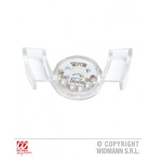 Bocca Luce Led Cambiacolore