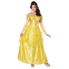 Costume BELLA - Tg M
