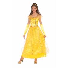 Costume BELLA - Tg 42/44